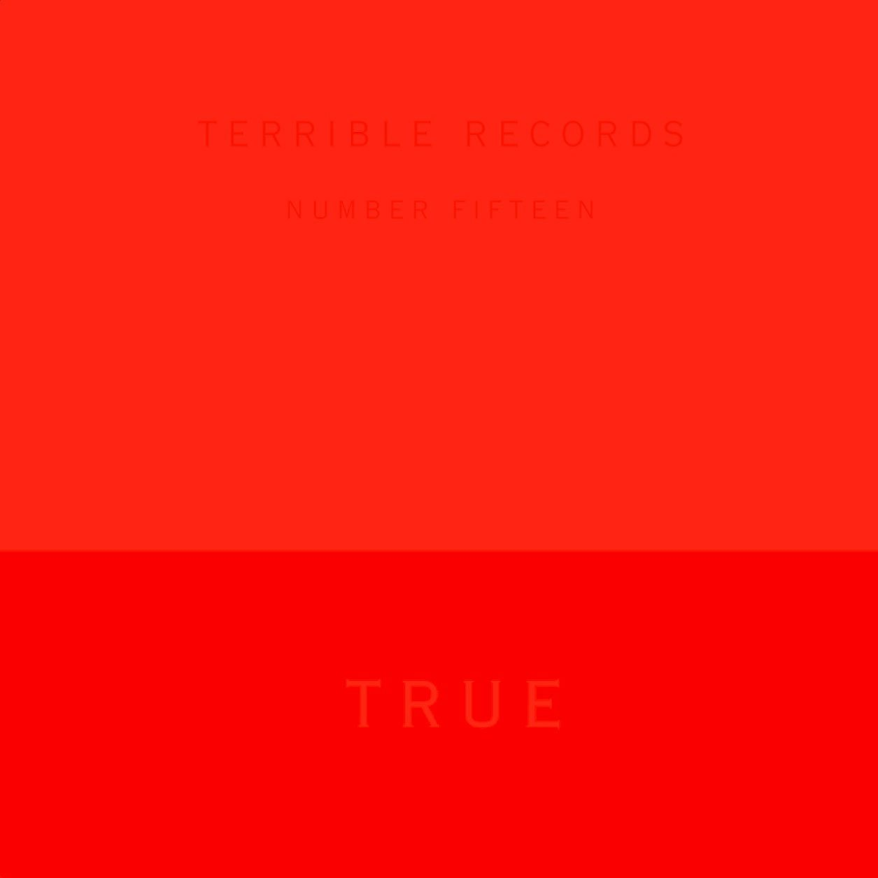 Solange Knowles True EP