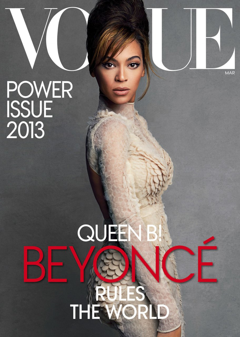 vogue_march_2013_subscriber_cover