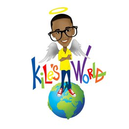 Kile's World Foundation