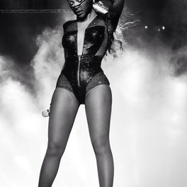 On The Run Tour:<br>Miami