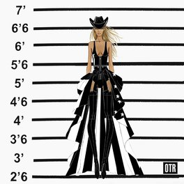 OTR Fashion Lineup:<br>Givenchy