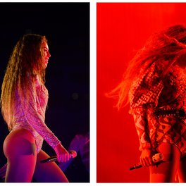 Formation World Tour: Miami