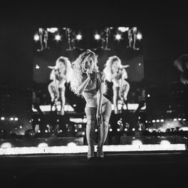 The Formation World Tour: Minneapolis