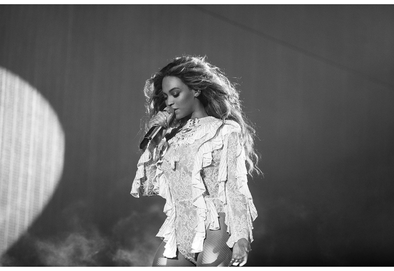 The Formation World Tour: Atlanta
