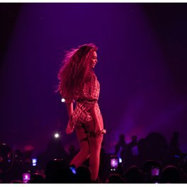 Formation World Tour: Atlanta