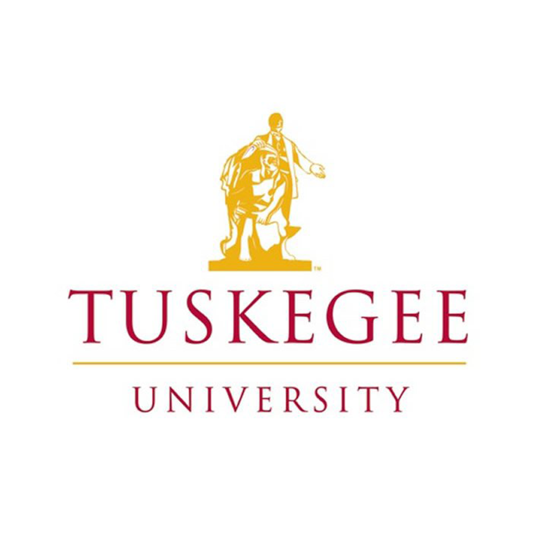 Celebrating Black History Through Education: Tuskegee University