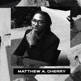This is Black History: Matthew A. Cherry