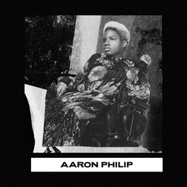 This is Black History: Aaron Philip